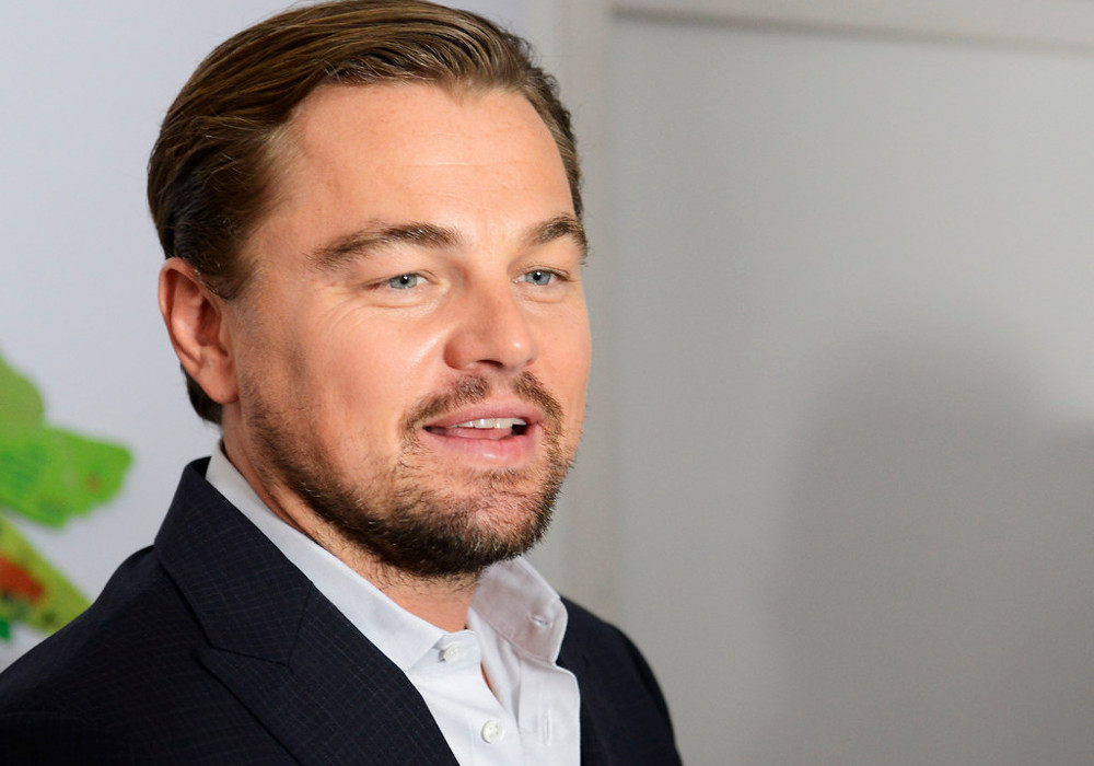 Celebrities του Hollywood ερωτεύονται Πάρο και Αντίπαρο