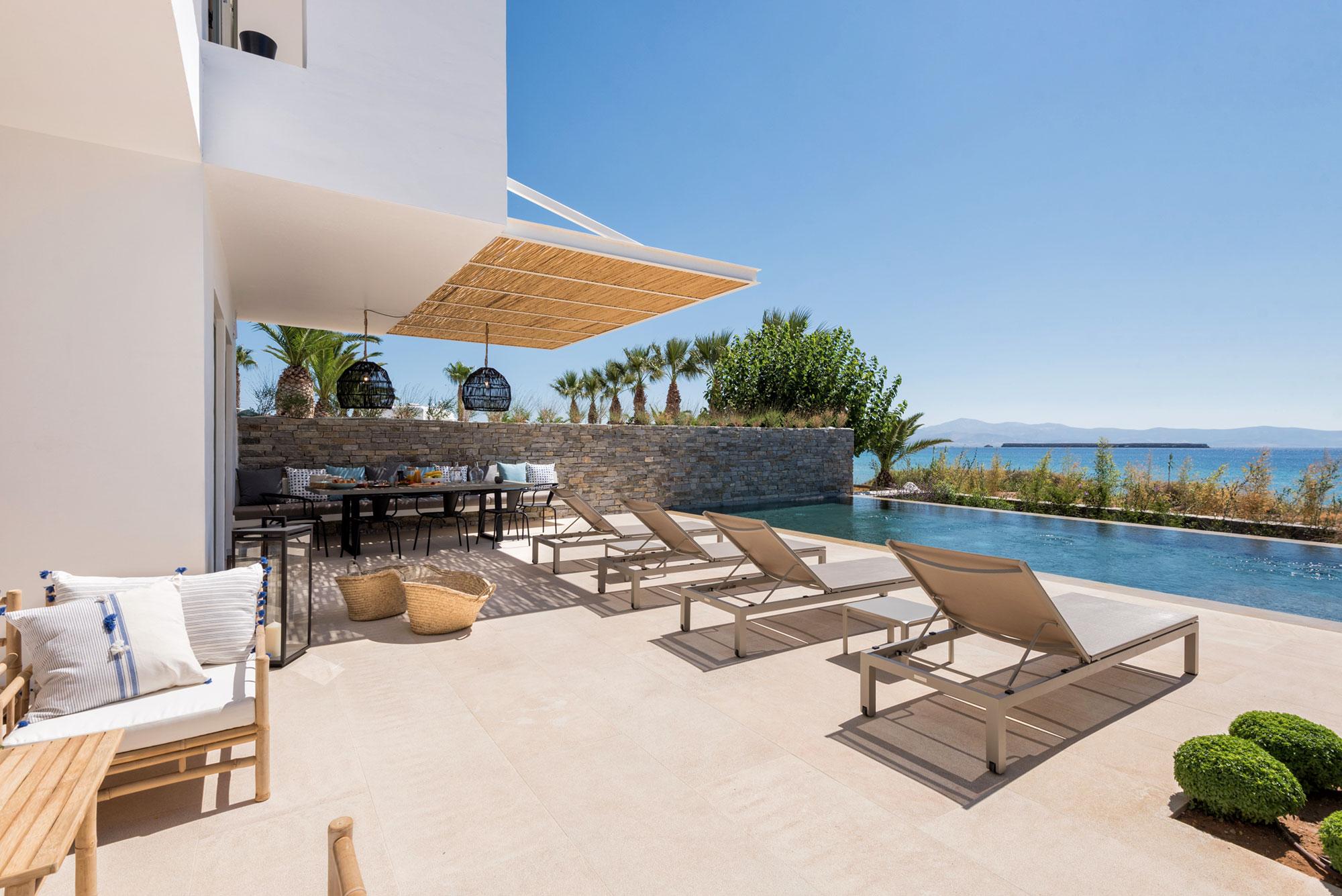 Errikos Kohls Premium Real Estate